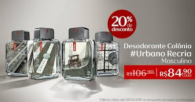 http://rede.natura.net/espaco/roquejoibesp/desodorante-colonia-urbano-recria-masculino-100ml-55111