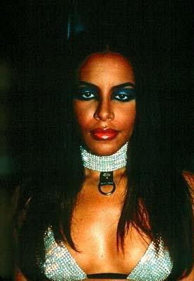 Mari All Things Music:...R Kelly And Aaliyah