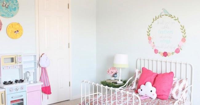 Habitaciones Infantiles Decoradas Con Fotograf Ef Bf Bdas