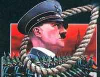 Suworow über Hitler und Stalin