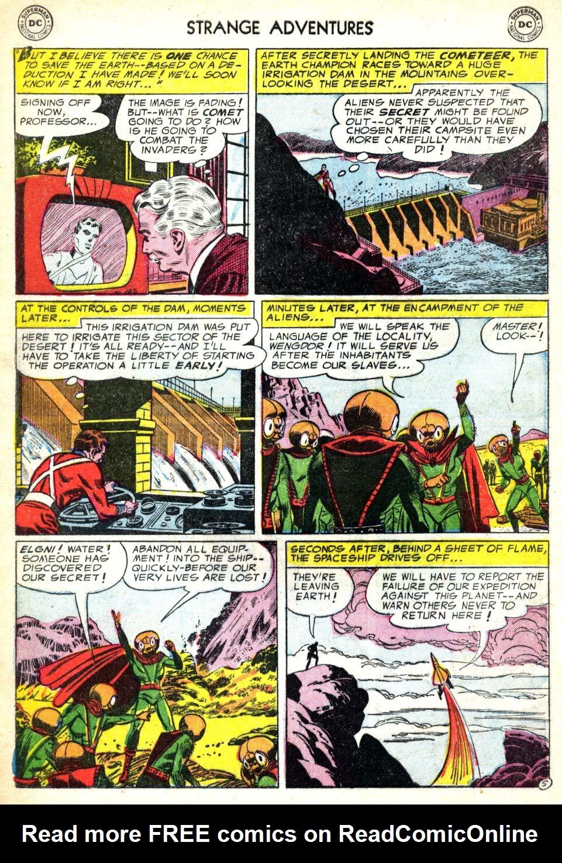 Strange Adventures (1950) issue 49 - Page 32