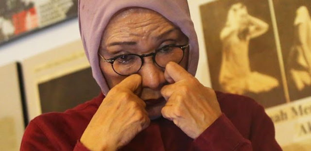 Pengamat : Kubu Prabowo Gunakan Isu IMF Demi Tutupi Dusta Ratna