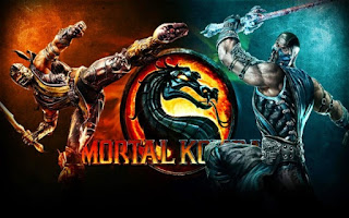 Mortal Kombat X 1.1.3 Mod Apk Free Download For Android Unlimited Souls Hacked