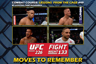 https://www.bloodyelbow.com/2018/7/21/17587072/moves-to-remember-ufc-226-ufn-133-boise-breakdown-technique-analysis-cormier-miocic