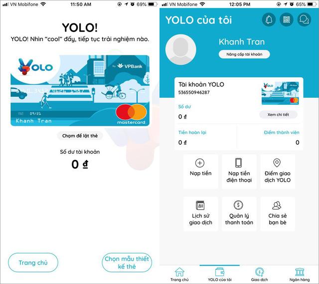 Tham vọng chiếm lĩnh công nghệ và đi đầu trong việc phát triển ứng dụng từ yolo