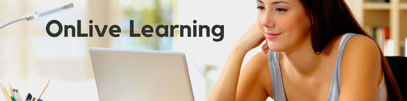 Bite sized online learning