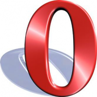 Internetan Gratis Opera Mini Telkomsel