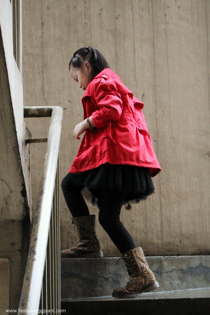 3e2a3e54558 sm kids fashion toonfest giveaway part 1 + nikola ootd