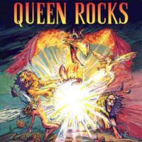 [1997] - Queen Rocks