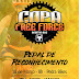 Pedal de Reconhecimento da Copa Free Force de MTB #2