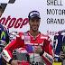 Dovizioso Juara di #MalaysianGP Asapi Valentino Rossi & Lorenzo