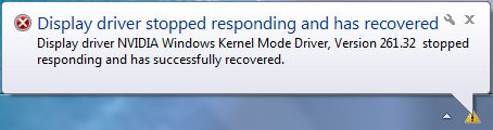 Windows Drivers Updater & Manager: 10 Methods to Fix Display