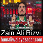 https://www.humaliwalyazadar.com/2018/09/zain-ali-rizvi-nohay-2019.html