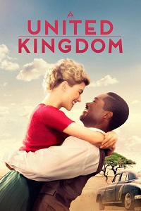 Watch A United Kingdom Online Free in HD