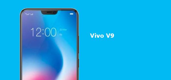Kredit Vivo V9, Harga Vivo V9, Spesifikasi Vivo V9, Kekurangan dan Kelebihan Vivo V9