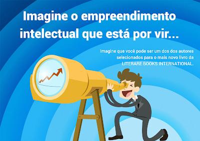 http://www.orientandoquemorienta.com.br/2016/12/04/educacao-inovacoes-e-ressignificacoes-imagine-que-voce-pode-ser-um-dos-autores-deste-livro/