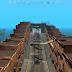 Favela + Base Para MTA [100% Exclusiva]