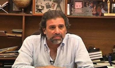 كالتشر-عربية- النائب-خالد-يوسف