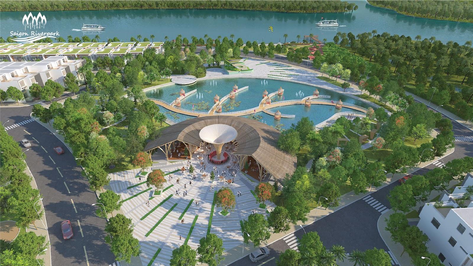 quang-truong-saigon-riverpark