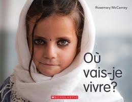 http://www.scholastic.ca/editions/livres/view/o-vais-je-vivre
