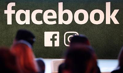 Facebook recula y pone fin al experimento de excluir a los medios de los muros de los usuarios