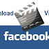 How to Download A Video On Facebook