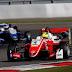 F3 Europea: Mick Schumacher profeta en su tierra, Fenestraz finaliza 12º