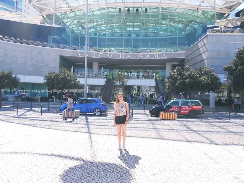 travel | Lisbon II