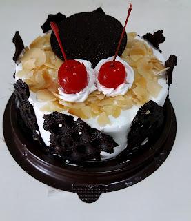 tart mini , tart mini spesial , tart mini untuk berdua , tart mini untuk teman , tart mini untuk pasangan