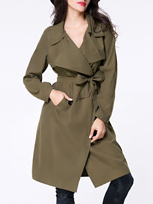 http://www.fashionmia.com/Products/lapel-removable-tie-pocket-vented-wrap-trench-coat-163703.html