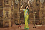 shriya saran cmr shopping mall ad-thumbnail-19