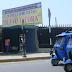 """UNOS 227 ASOCIADOS SON DUEÑOS DEL CENTRO COMERCIAL NUEVO TACORA, """"FAUSTINO SÁNCHEZ CARRIÓN"""""""