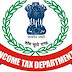 Income Tax Dept Activates 'Online Chat' Service