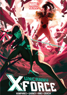 uncanny x-force 2013 03 download torrent direct cbr cbz pdf read online free