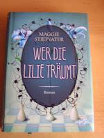 http://steffis-und-heikes-lesezauber.blogspot.de/2015/03/rezension-wer-die-lilie-traumt-maggie.html