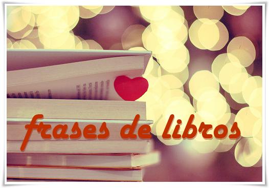 Frases Y Citas Cartas De Amor Amor A Los Muertos De Ava Delaira