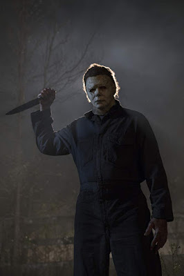 Halloween 2018 Movie Image 8