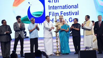 india-south-korea-should-co-produce-films
