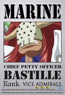 http://pirateonepiece.blogspot.com/2017/08/onepiece-marine-bastille.html