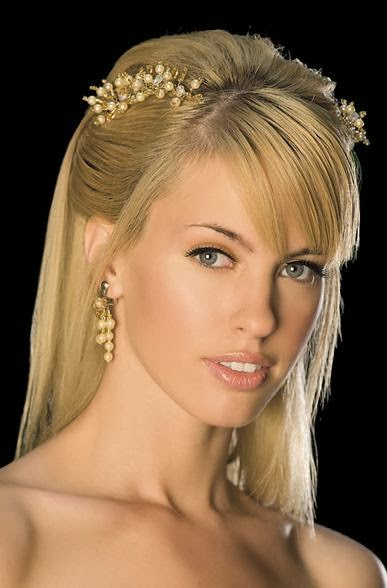 Astounding Hot Fashion Tips 2012 And All That Glitters New Fashion Clothing Short Hairstyles Gunalazisus