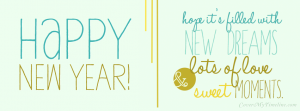 Happy New Year 2016 Message Wishes Wallpapers
