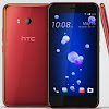 Tiga Smartphone Dengan Kamera Hp Paling Bagus