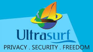 Ultrasutf VPN