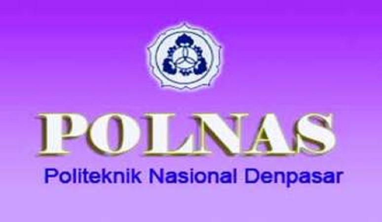 PENERIMAAN MAHASISWA BARU (POLNAS DENPASAR) 2018-2019 POLITEKNIK NASIONAL DENPASAR
