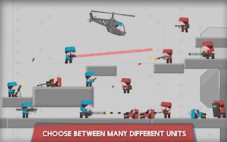 Clone Armies v3.2.2 Mod