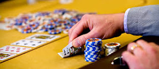 Poker Online Indonesia Poker Sebagai Hiburan