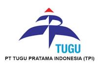 Lowongan Kerja BUMN PT Tugu Pratama Indonesia (TPI) Semua Jurusan