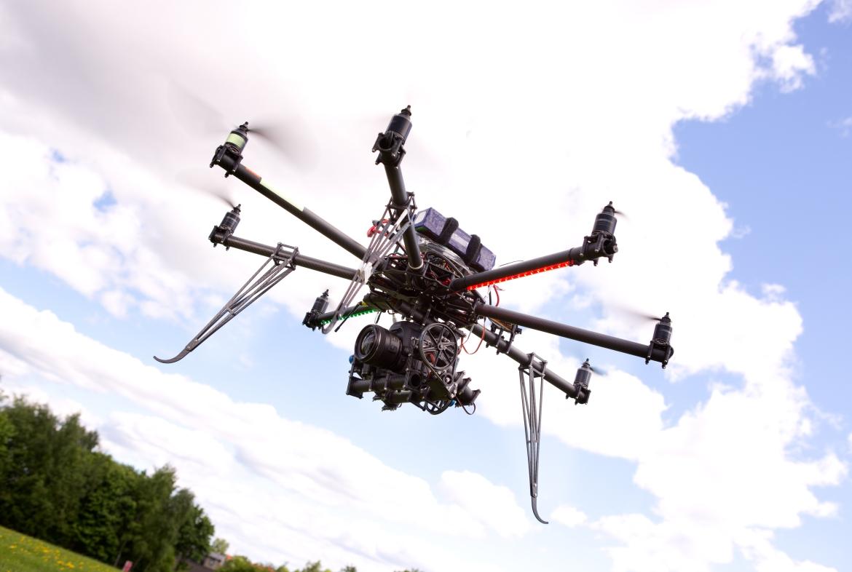 aerial-video-melbourne