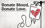 bangalore ascenders blood donation