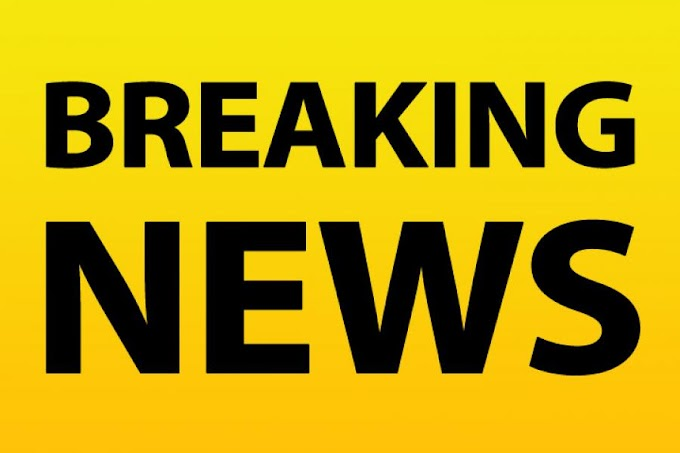 Walsall Sign Crewe Alexandra Defender Jon Guthrie